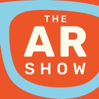 AR Show with Jason McDowall podcast