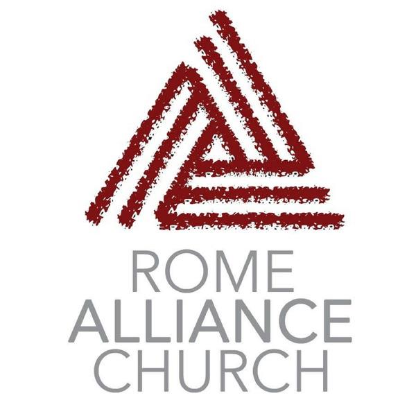 Rome Alliance Church