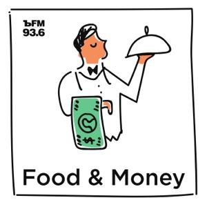 Food & Money