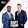 Bart & Hahn artwork