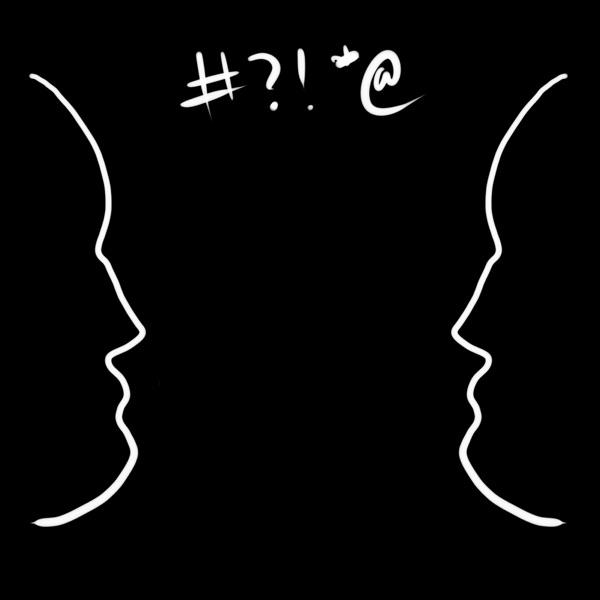 U'N'I Podcast