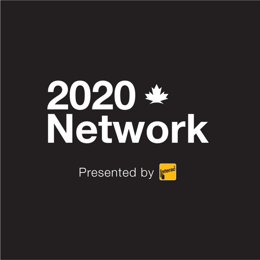 Cover image of The 2020 Network
