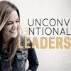Unconventional Leaders artwork