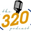The 320 Podcast