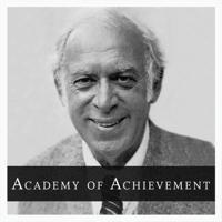 Jerome Friedman podcast