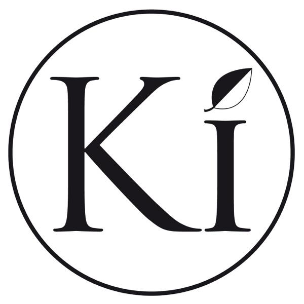 Ki Cast Series
