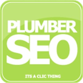 Plumber SEO For Plumbing Contractor on Apple Podcasts