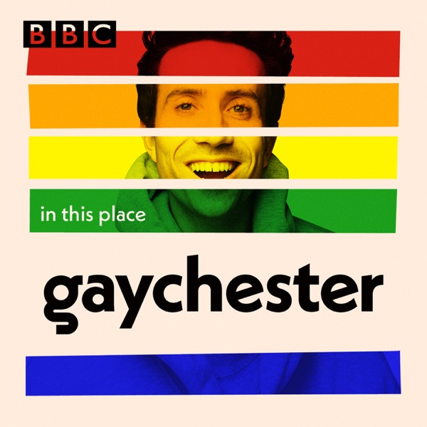 In This Place: Gaychester