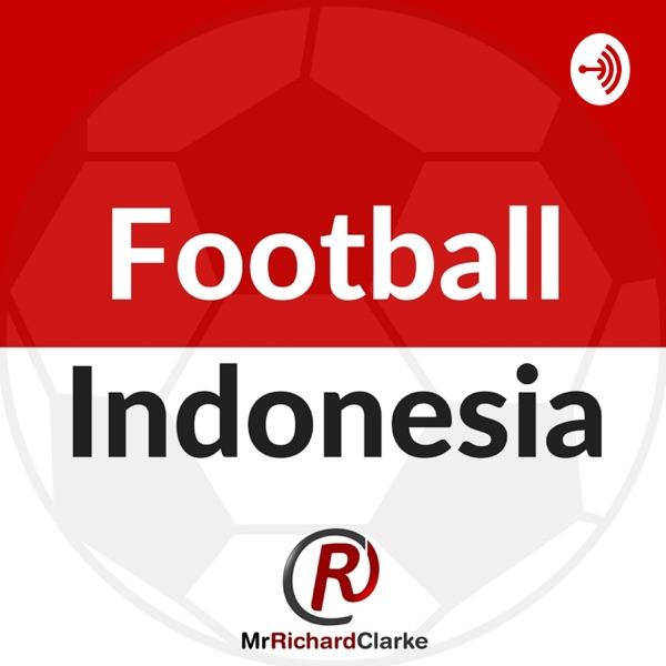 Football Indonesia