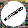 Watershed Podcast artwork