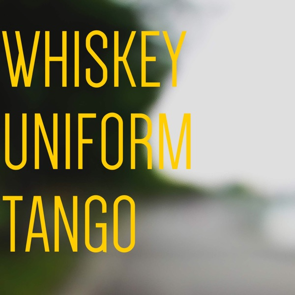 Whiskey Uniform Tango Radio