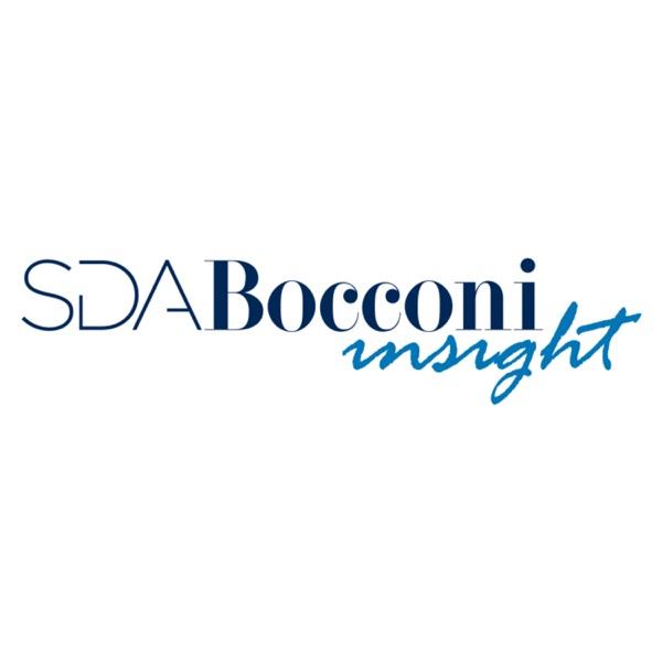 SDA Bocconi Insight
