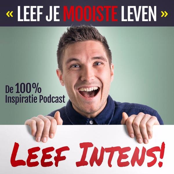 100% Inspiratie Podcast