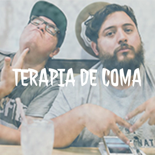 TERAPIA DE COMA