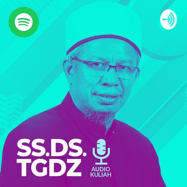 Mufti Wilayah Persekutuan Dato' Seri Dr Zulkifli Mohamad Al Bakri
