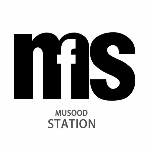 Musood Station(乐食)