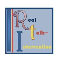 Real Talk Intervention podcast