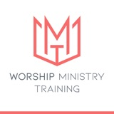 Hillsong Y&F: Creating A Thriving Youth Worship Ministry & The Future of Congregational Music