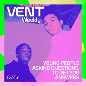 VENT Weekly