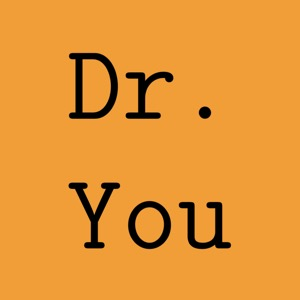 Doctor You