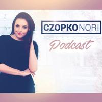czopkonori podcast