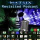 The Matrix Online Revisited with Vesuveus