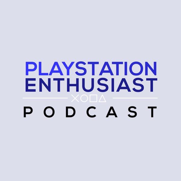VGP: A Console-agnostic Podcast