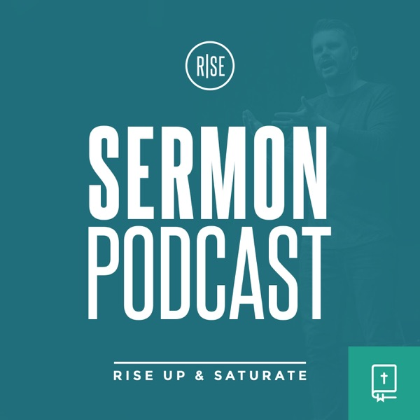 Rise City Church Podcast