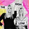 The High Low - Pandora Sykes and Dolly Alderton