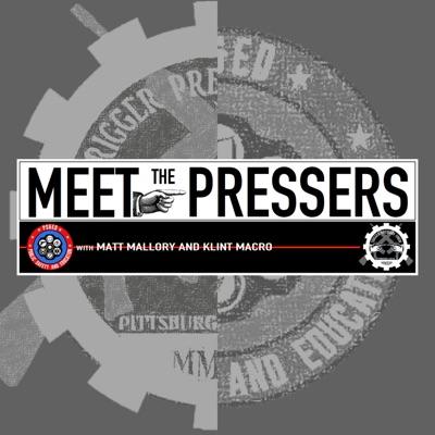 Meet The Pressers