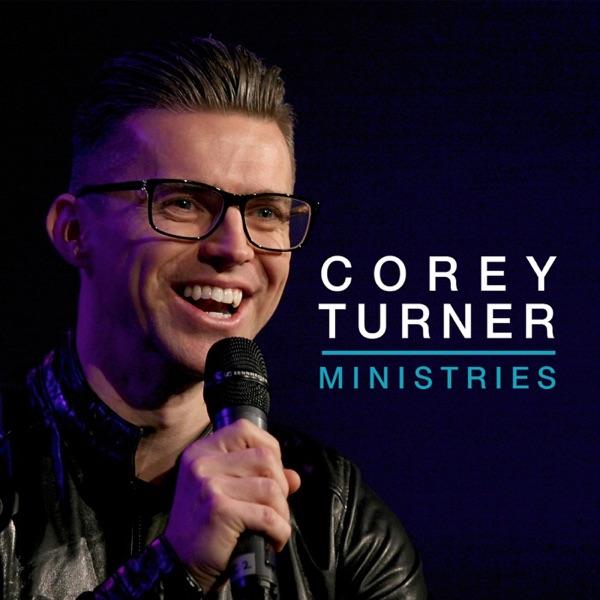 Corey Turner Ministries