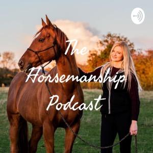 The Horsemanship Podcast