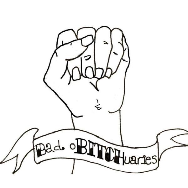Bad oBITCHuaries