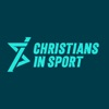 The Christians in Sport Podcast