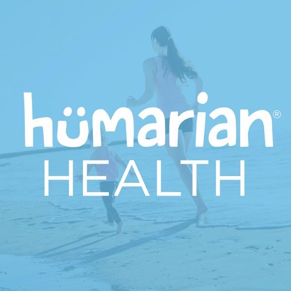 Humarian Health