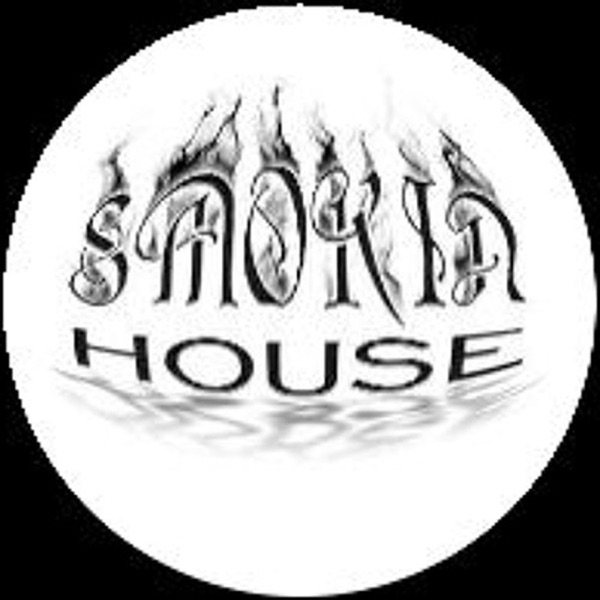 Smokin House Sessions - Mr Dazzla Mixes