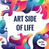 Art Side of Life artwork