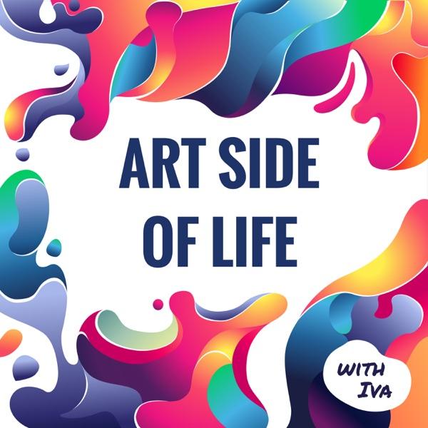 Art Side of Life
