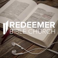 Redeemer Bible Church podcast