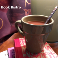 Book Bistro podcast