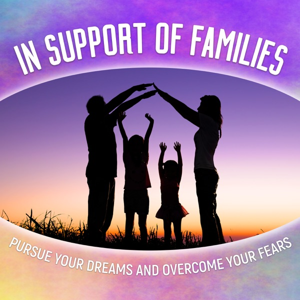 In Support of Families