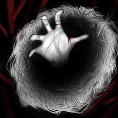 Nest of Horrors:Nest of Horrors