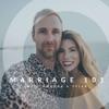 Marriage 101 with Amanda & Tyler artwork