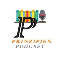 Prinzipien Podcast