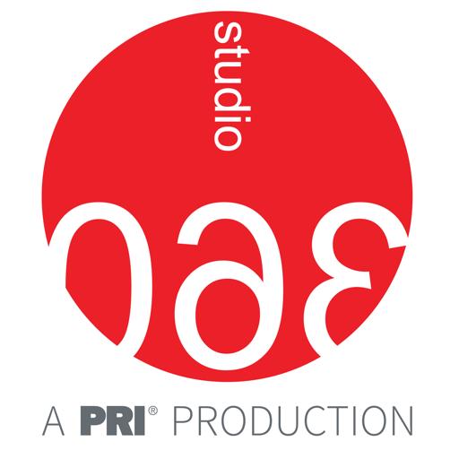 Cover image of Studio 360 with Kurt Andersen