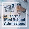 All Access: Med School Admissions artwork