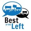 Best of the Left - Progressive Politics and Culture, Curated by Humans