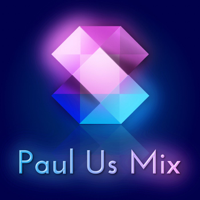 PAUL US (aka Pablicmix)