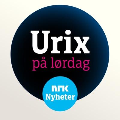 Urix på lørdag:NRK
