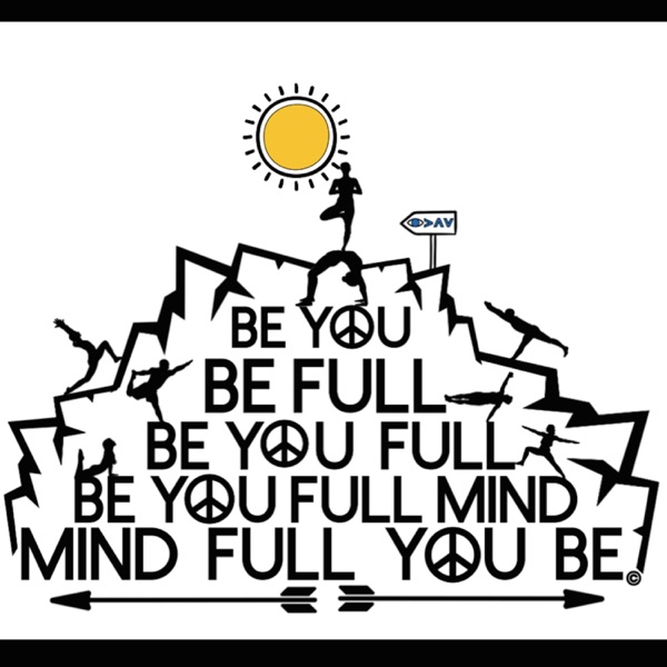 Be-YOU-FULL-Mind ♺